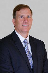 Daniel Smolarek's Profile Image