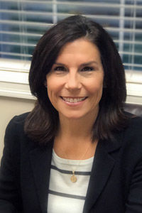 Lisa A. Smolarek's Profile Image